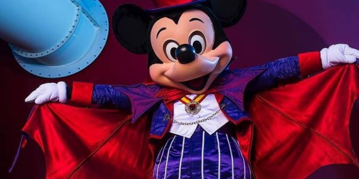 Lo mejor en Disney+ de Mickey Mouse, que cumple 92 años este miércoles