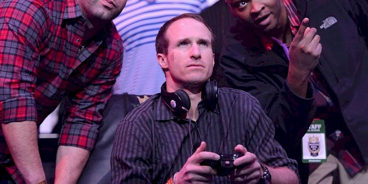 Pro Bowl será virtual con el Madden NFL 21