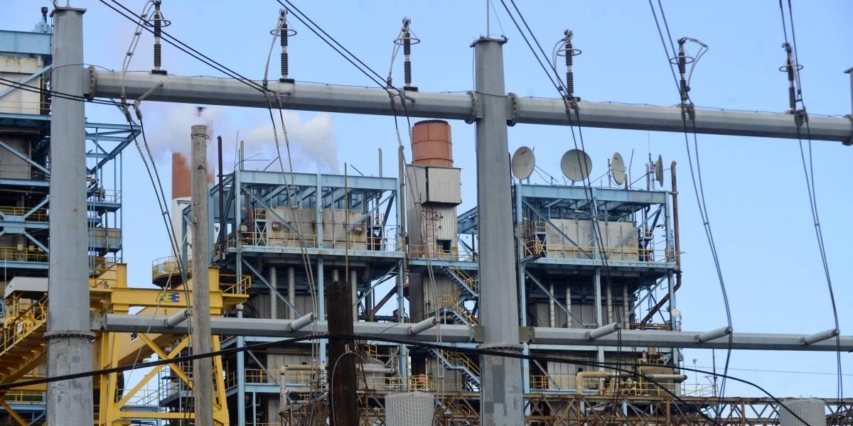Sin definir las prioridades para arreglar la infraestructura eléctrica que se afectó por el huracán María