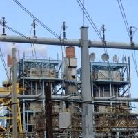 Sobre 140 mil abonados sin servicio eléctrico tras avería en la Central Aguirre