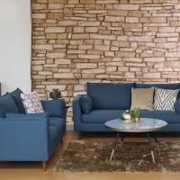 Consejos para renovar la decoración de su casa y vivir mejor sus espacios en la nueva rutina diaria