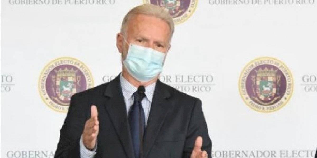 Monitor de Salud sin informes en 10 años, a pesar de millonario presupuesto