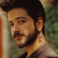 Abren segundo concierto de Camilo en Puerto Rico
