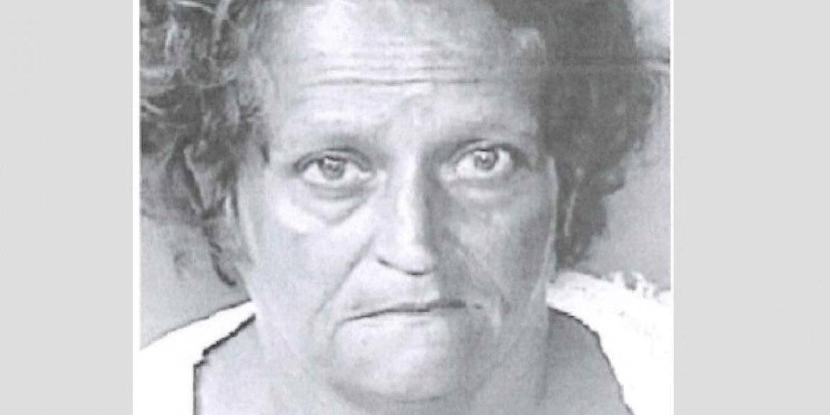 Buscan mujer reportada como desaparecida en Santurce