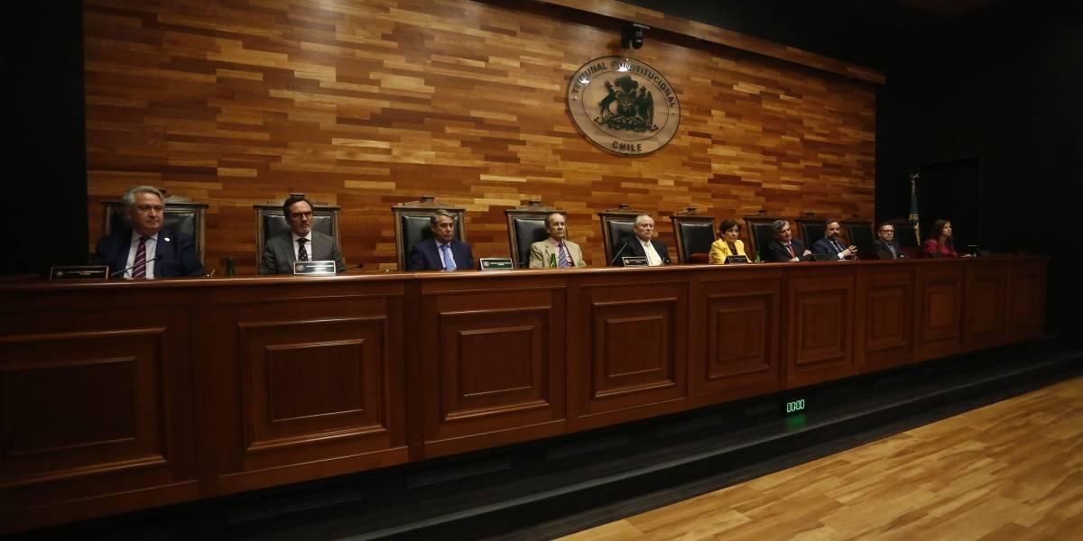 Las consecuencias que podría traer el anuncio del Presidente Piñera de ir al TC por el segundo retiro