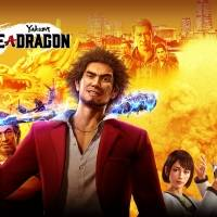 Yakuza Like a Dragon review: la belleza del bajo mundo [FW Labs]