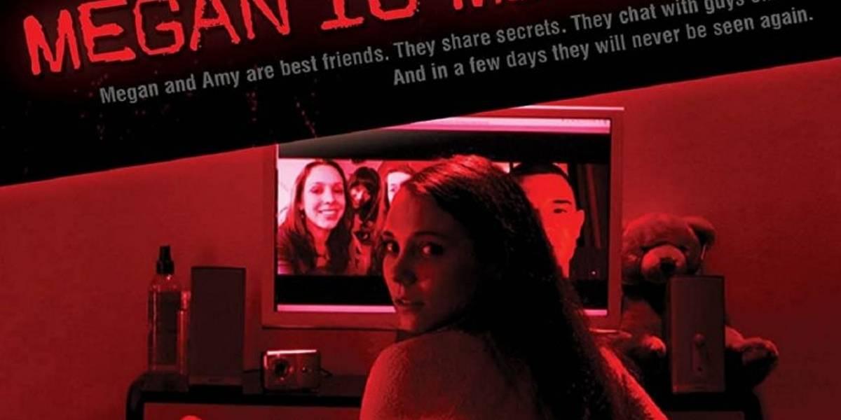 TikTok: ¿por qué Megan is Missing se hizo viral en la red social? ¿Cuál es la verdadera historia?