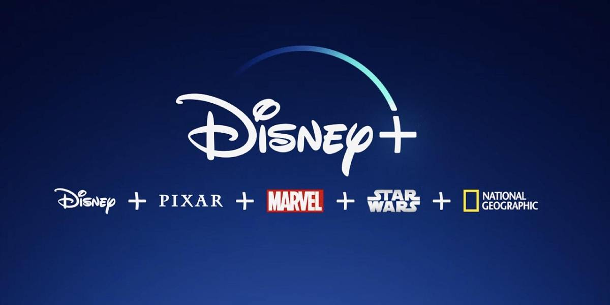 Disney+: ¿en cuántos dispositivos puedo ver la app de streaming?
