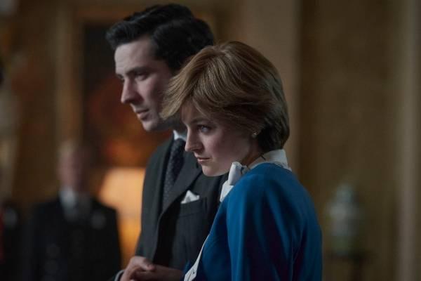 ¿The Crown es realidad o ficción? La respuesta de Netflix tras polémica con la serie