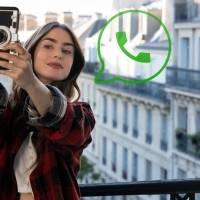 Conheça a nova função que vai permitir deixar o WhatsApp com a 'sua cara'