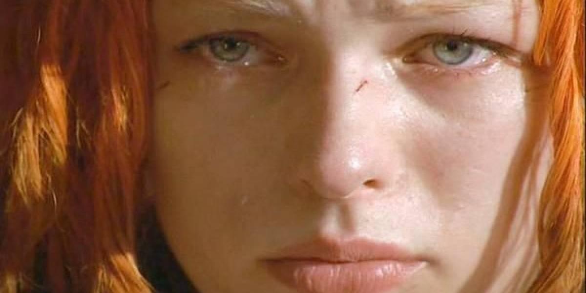 """Cuando llorar puede ser más que un """"simple drama"""""""