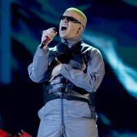Bad Bunny, Residente, Rosalía y Ozuna ganan Latin Grammys