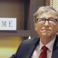 """""""La vida no será como en 2019"""" y todos los cambios que prevé Bill Gates tras el COVID-19"""