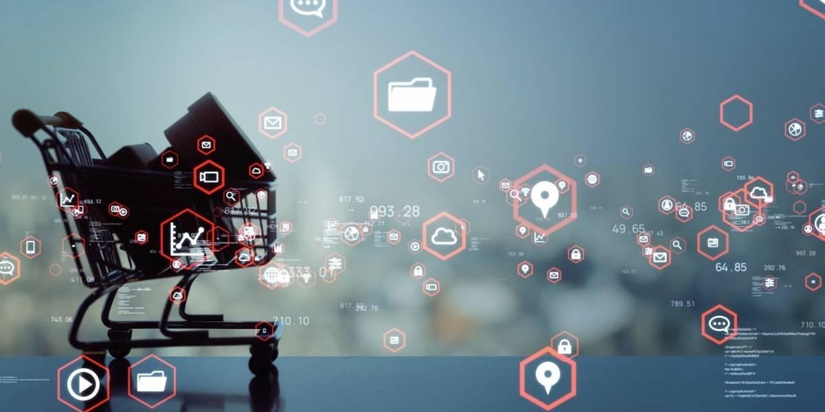 La Inteligencia Artificial podría hacerte comprar más