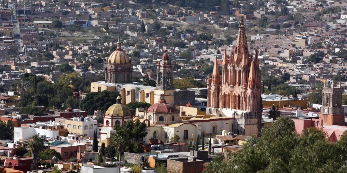Avalan impuestos para Airbnb en Guanajuato, también les pedirán certificados de seguridad