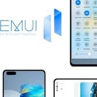 Huawei: EMUI 11 estará disponible sólo para estos 14 celulares en los próximos meses