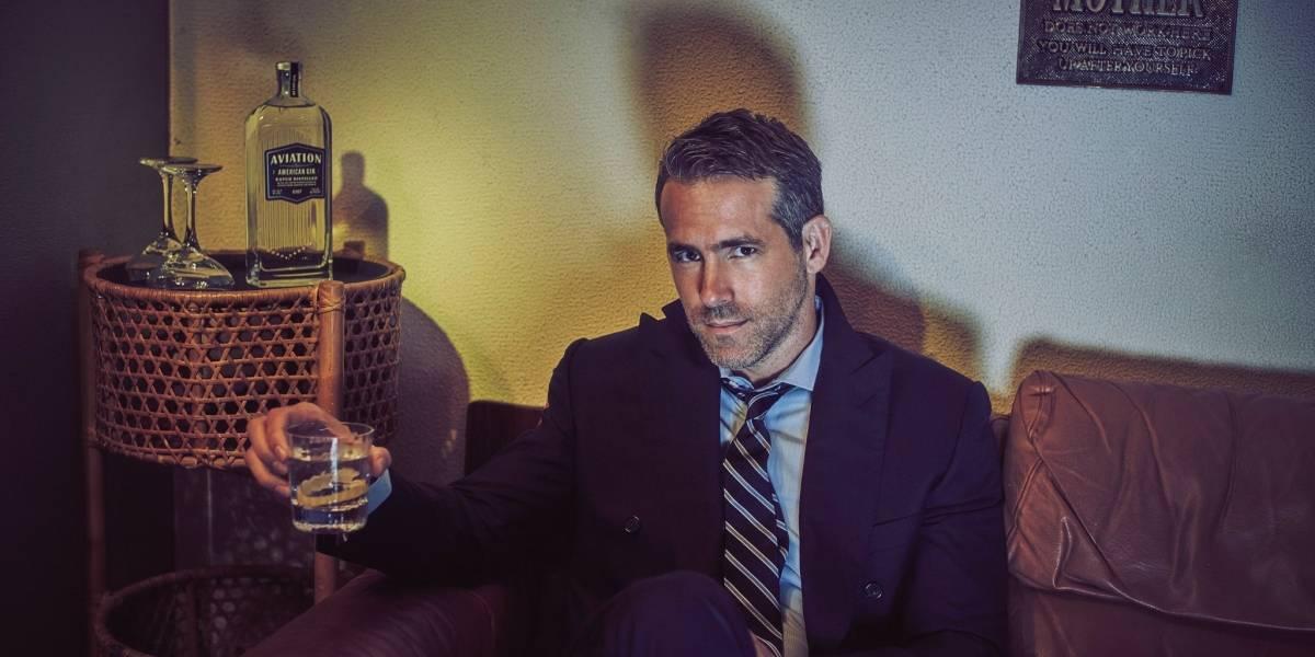 Ryan Reynolds y los famosos que han sido dueños de equipos de fútbol