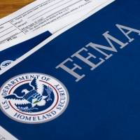 Anuncian $131 millones en fondos federales para reconstrucción por desastres