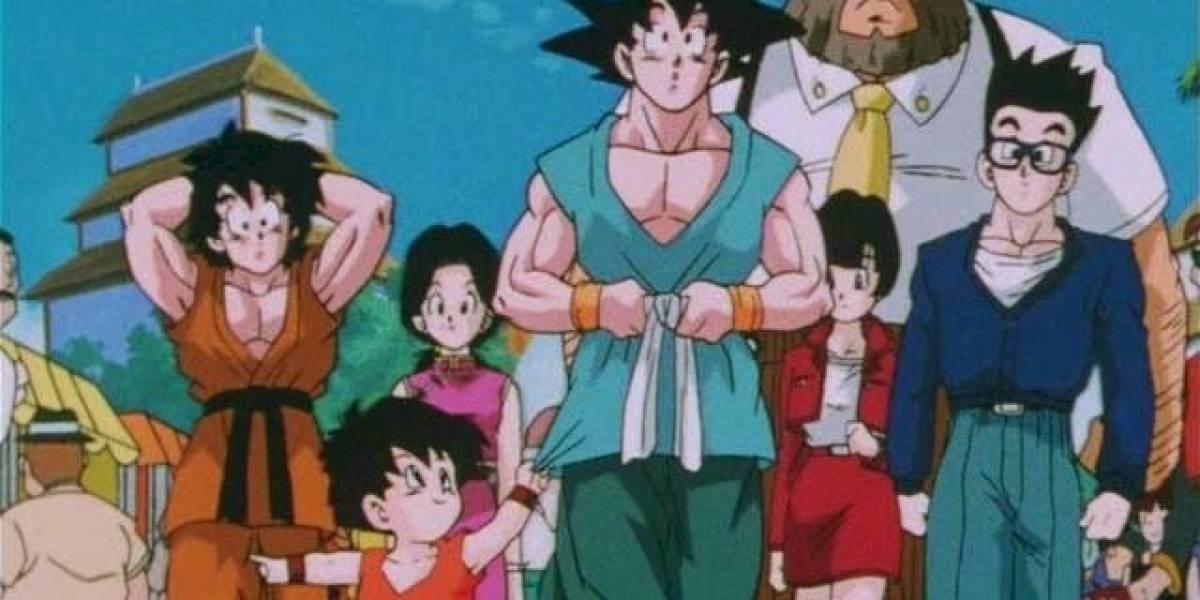 Dragon Ball Super y Z sí están conectados, este personaje lo demuestra