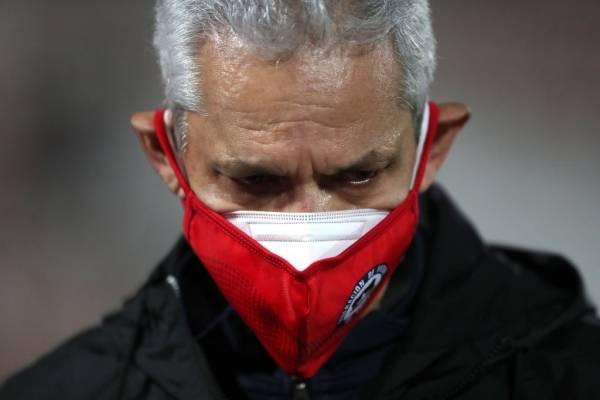 Apelan a renuncia de Rueda: echarlo cuesta 4.5 millones de dólares