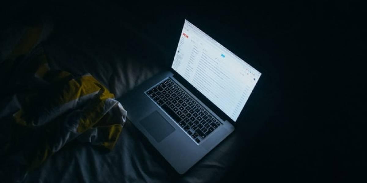 Mac: De esta manera es que puedes hacer una captura de pantalla