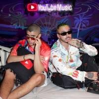 Latin Grammy 2020: el top 5 de los nominados y los artistas que darán concierto