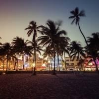 Hallan muerta a actriz cubana en Miami Beach