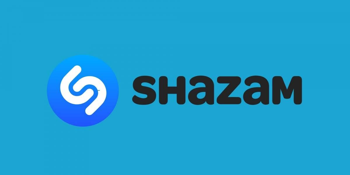 No lo vas a creer, estas son las 100 canciones más buscadas en Shazam