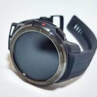 HONOR Watch GS Pro review: funciones por todos lados [FW Labs]