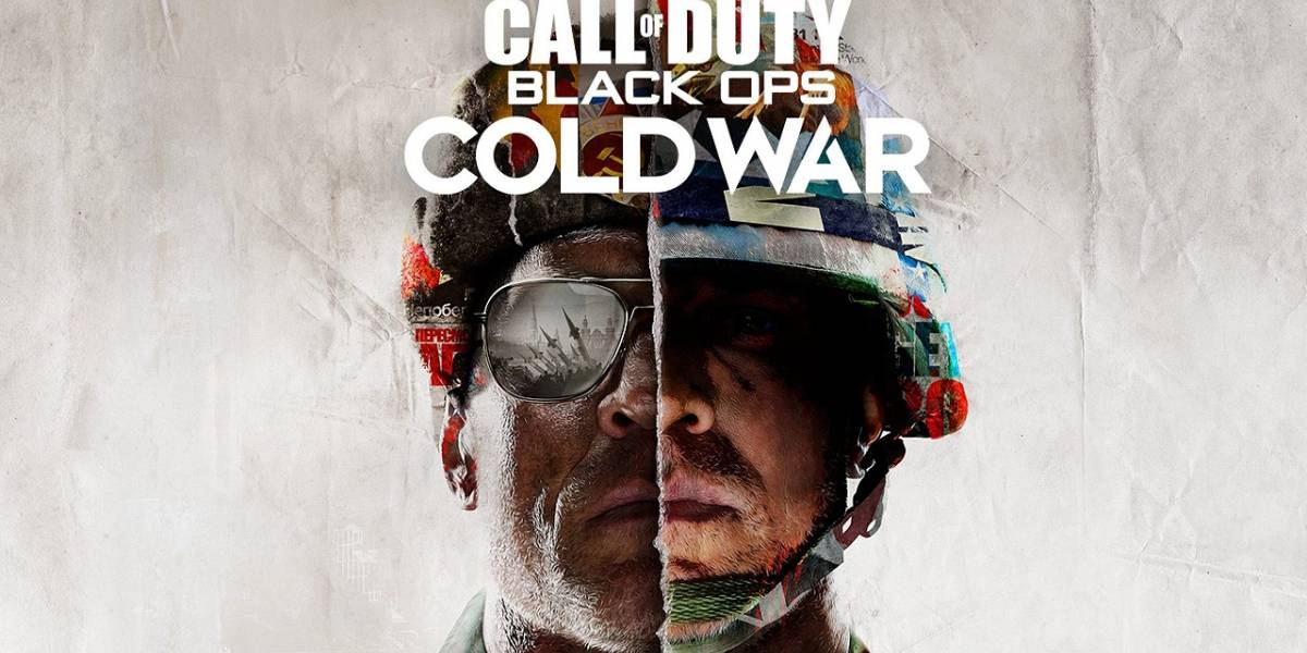 Call of Duty Black Ops: Cold War review: un sentimiento muy diferente [FW Labs]