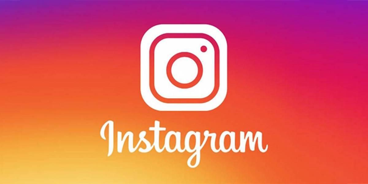 Instagram: Ya se puede buscar palabras claves sin el hashtags
