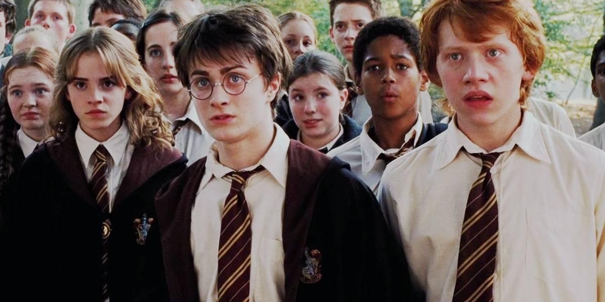 Ator de Harry Potter revela que tinha má reputação nos bastidores; entenda o motivo