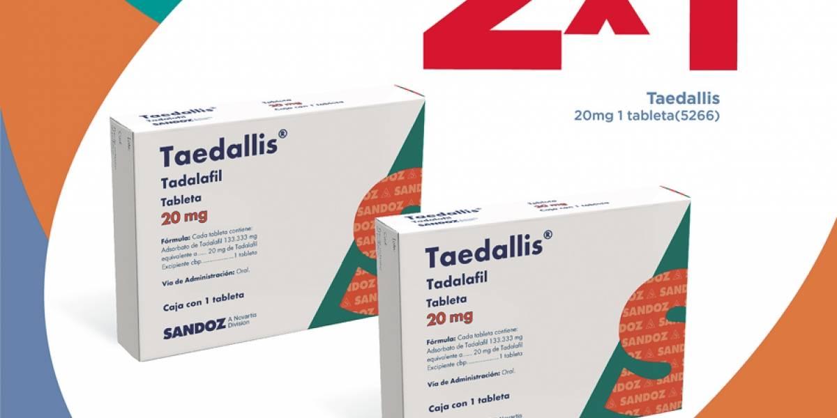Anuncio Farmacias del ahorro edición CDMX del 20 de Noviembre del 2020, Página 24