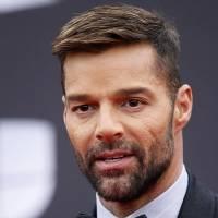 """Ricky Martin: """"Esta pandemia ha hecho que confrontemos nuestros demonios"""""""