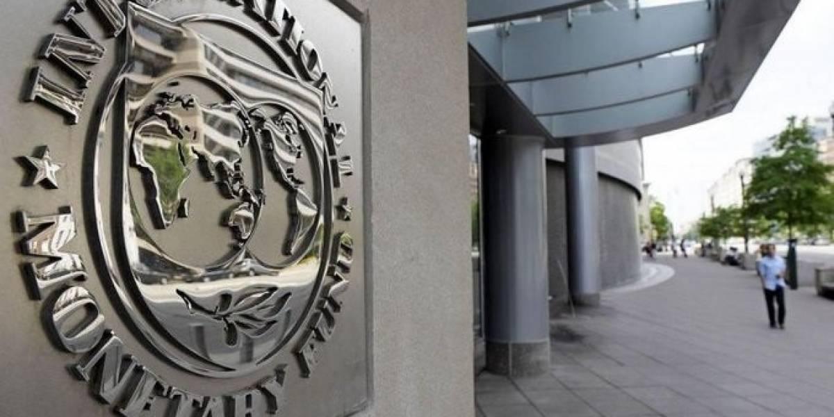 Argentina.- Economía- El FMI concluye este viernes su misión en Argentina para negociar los vencimientos de deuda del país
