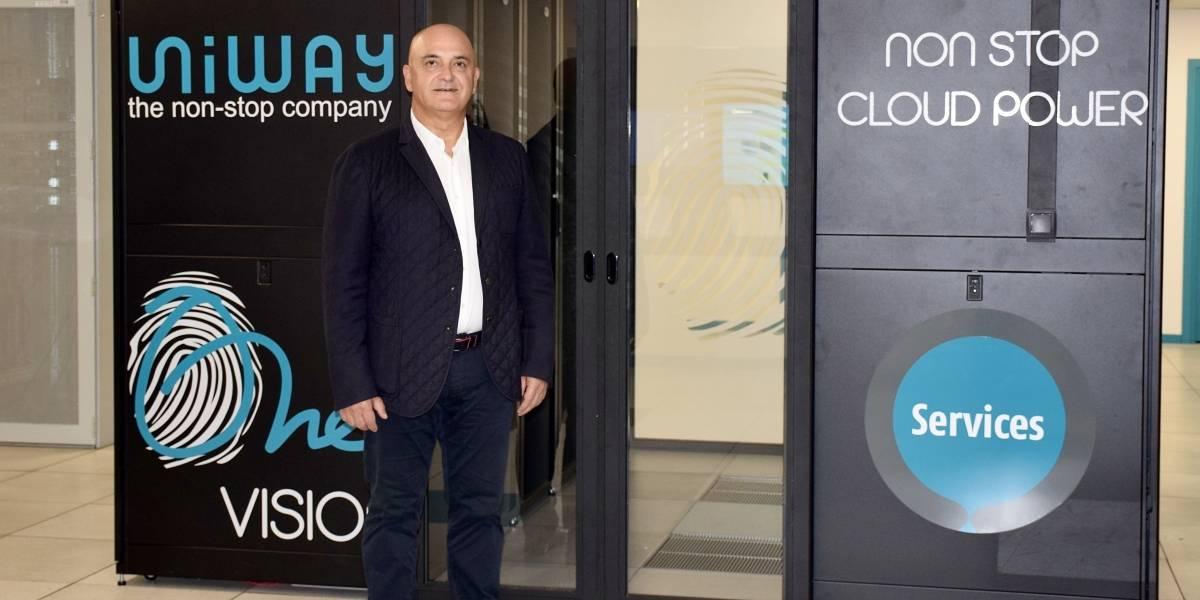 Portaltic.-La española Uniway celebra 20 años cubriendo las necesidades tecnológicas de las empresas