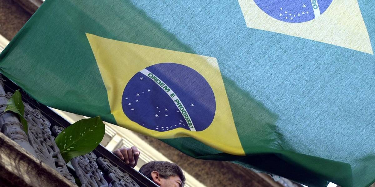 Economía.- Brasil y España reafirman la importancia de la relación estratégica entre ambos países