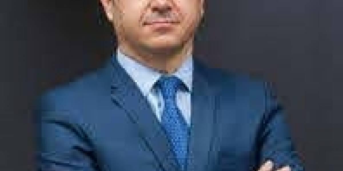 España.-Economía.- Calviño propondrá a Rodrigo Buenaventura como presidente de la CNMV en sustitución de Albella