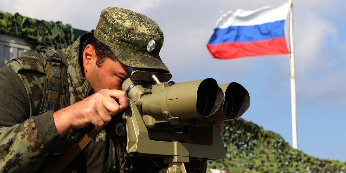 """Armenia/Azerbaiyán.- Putin califica de """"eficaz"""" el control de los militares rusos del alto el fuego de Nagorno Karabaj"""