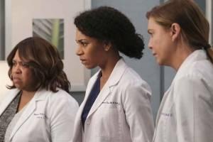 'Ninguém percebeu': Personagem de Grey's Anatomy pode ser um psicopata; saiba mais