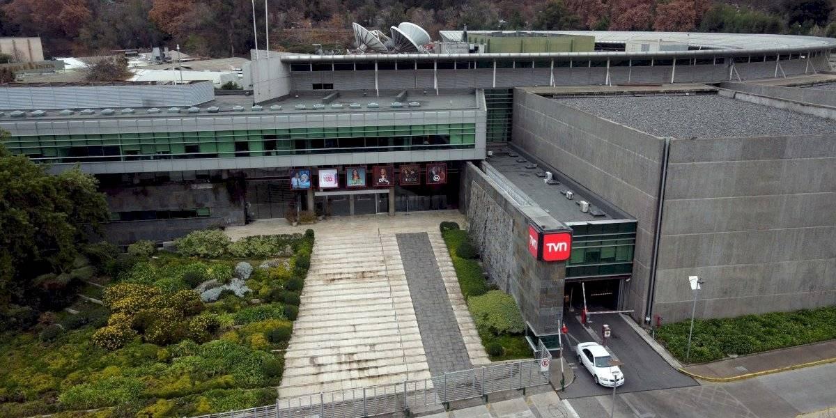 Confirman multa contra TVN por incumplir la emisión mínima de contenido cultural