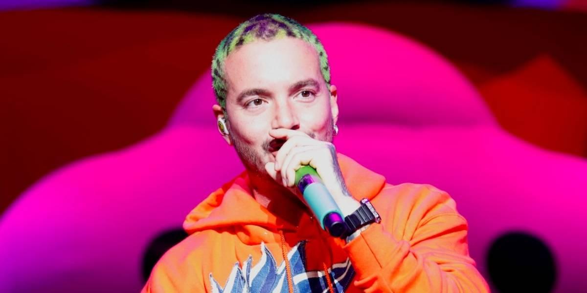 Virtual o presencial, Colombia siempre brilla en los Latin Grammy