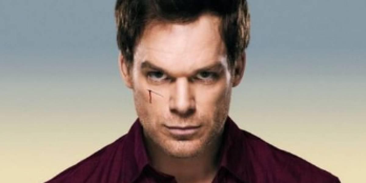 ¿Se lograrán redimir? Esto es lo que sucederá en la temporada 9 de Dexter