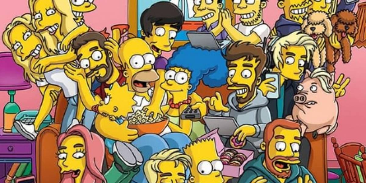 Disney Plus: Estas son las razones por las que no están disponibles las temporadas completas de Los Simpsons