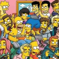 Disney Plus: Estas son las razones por las que no están disponibles las temporadas completas de Los Simpsons