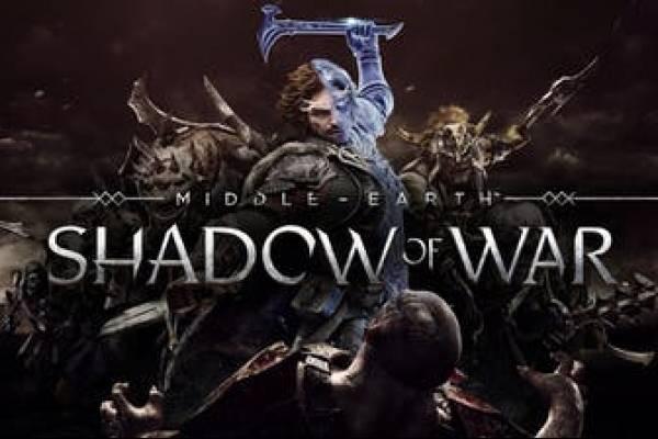 PC, PS4, PS5, Xbox One y Nintendo Switch: estos son los juegos gratis que podrás conseguir el fin de semana