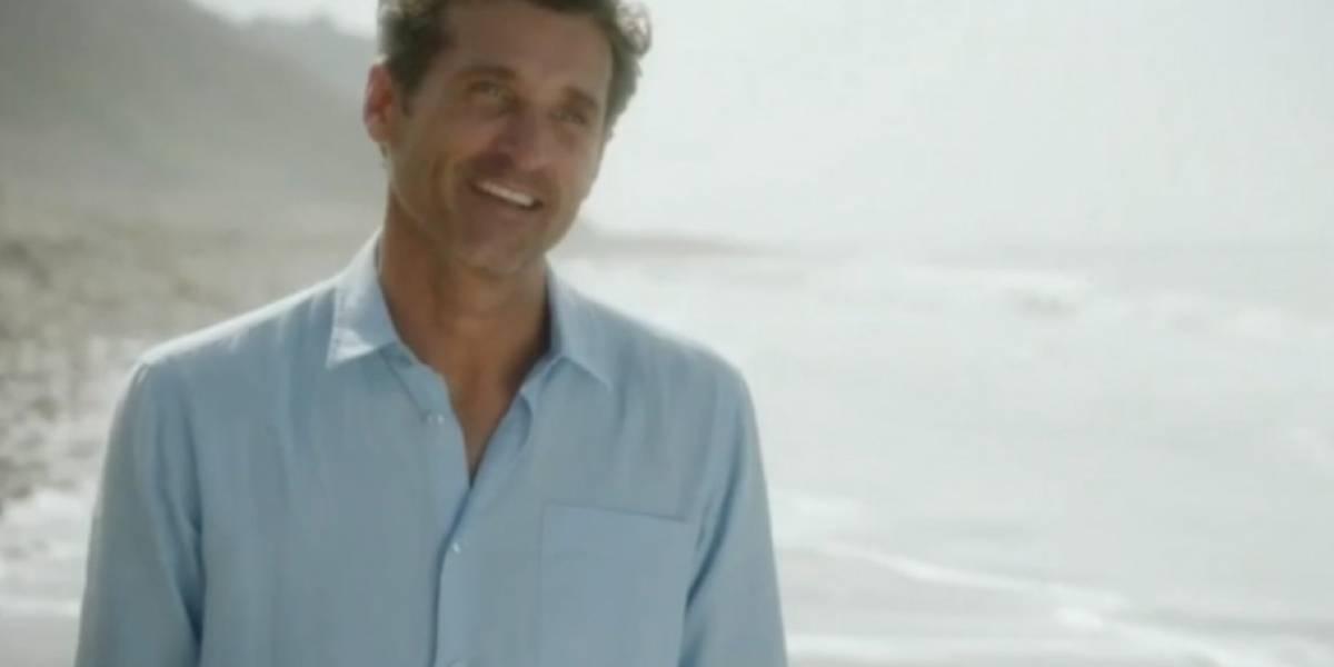 Participação de Derek na 17ª temporada de Grey's Anatomy é concluída com cena emocionante; assista