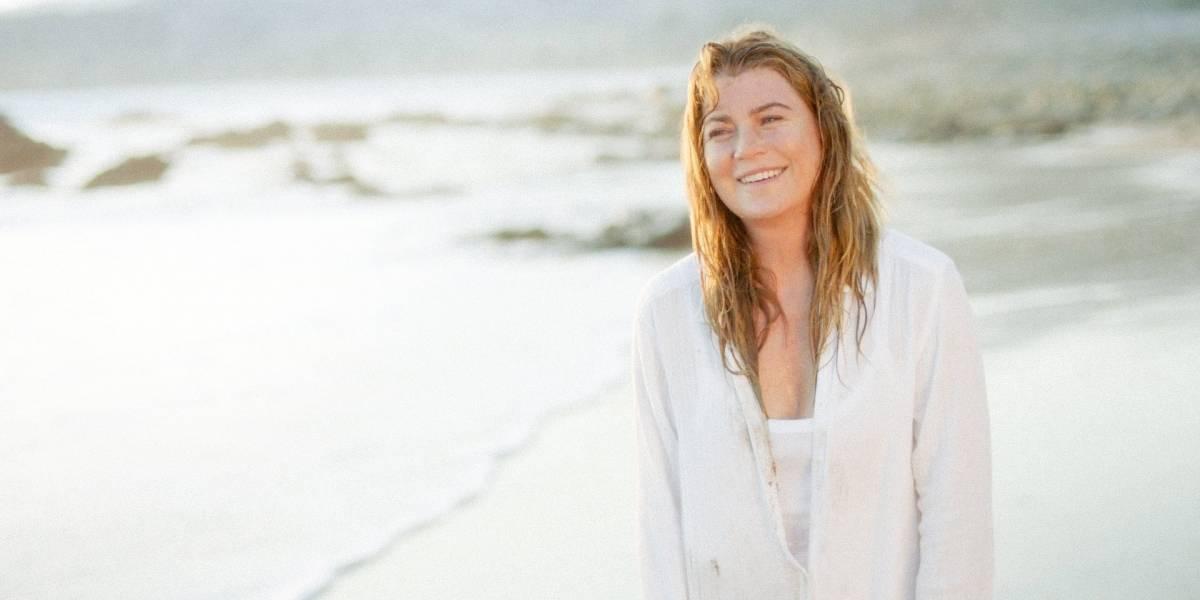 Ellen Pompeo revela detalhes secretos da cena de reencontro com Patrick em Grey's Anatomy; confira