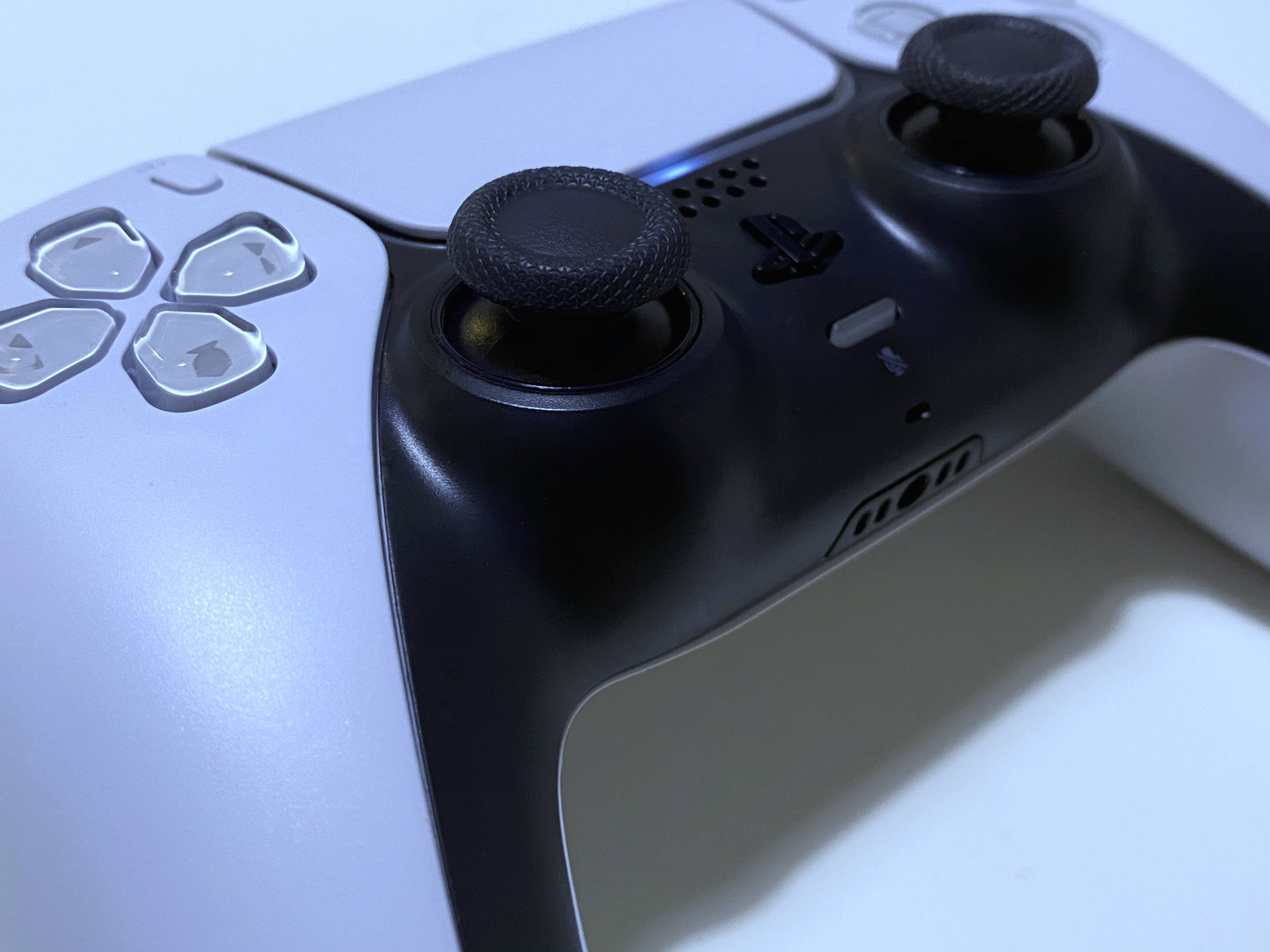 dualsense playstation 5 ps5