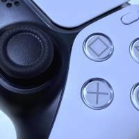 Tiempo después, la experiencia con el DualSense, el control de la PS5